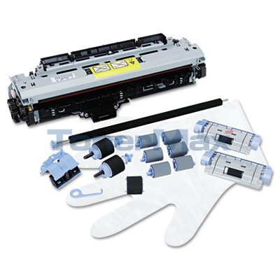 HP M5025 MAINTENANCE KIT 110V